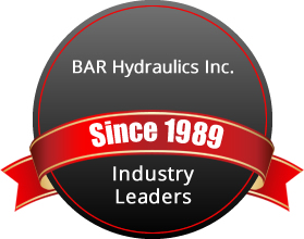 Hydraulic piping systems since 1989